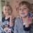 Weronika, mama 6-letniego Antka i 4-letniego Aleksa