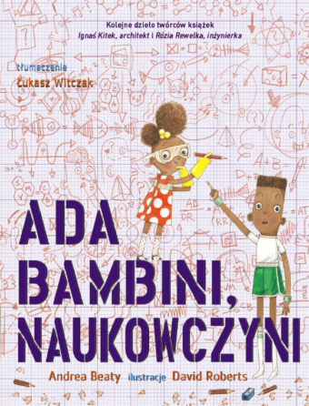 ada_bambini_okladka_