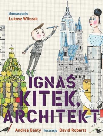 ignas_kitek_architekt_okladka_ksiazki-kopiowanie