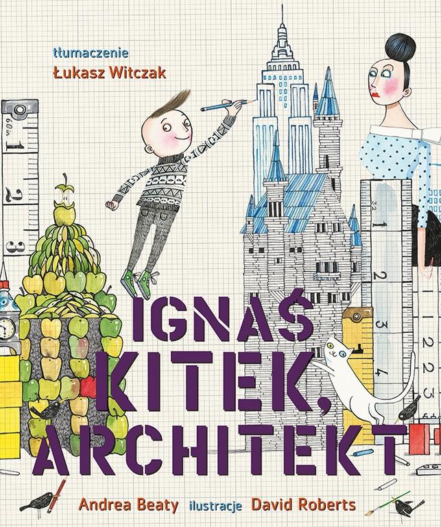Ignas_Kitek_architekt_okladka_ksiazki.png