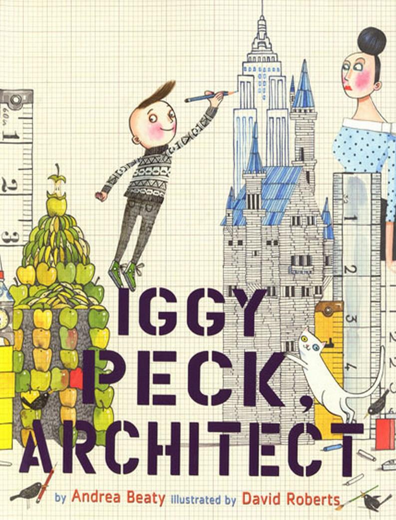 iggy_peck_architect-Kopiowanie-2.jpg