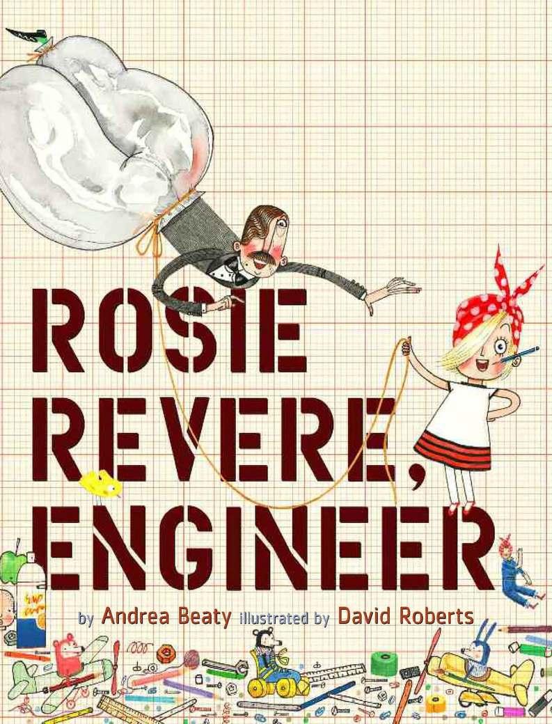 rosie_revere_engineer-Kopiowanie-1.jpg