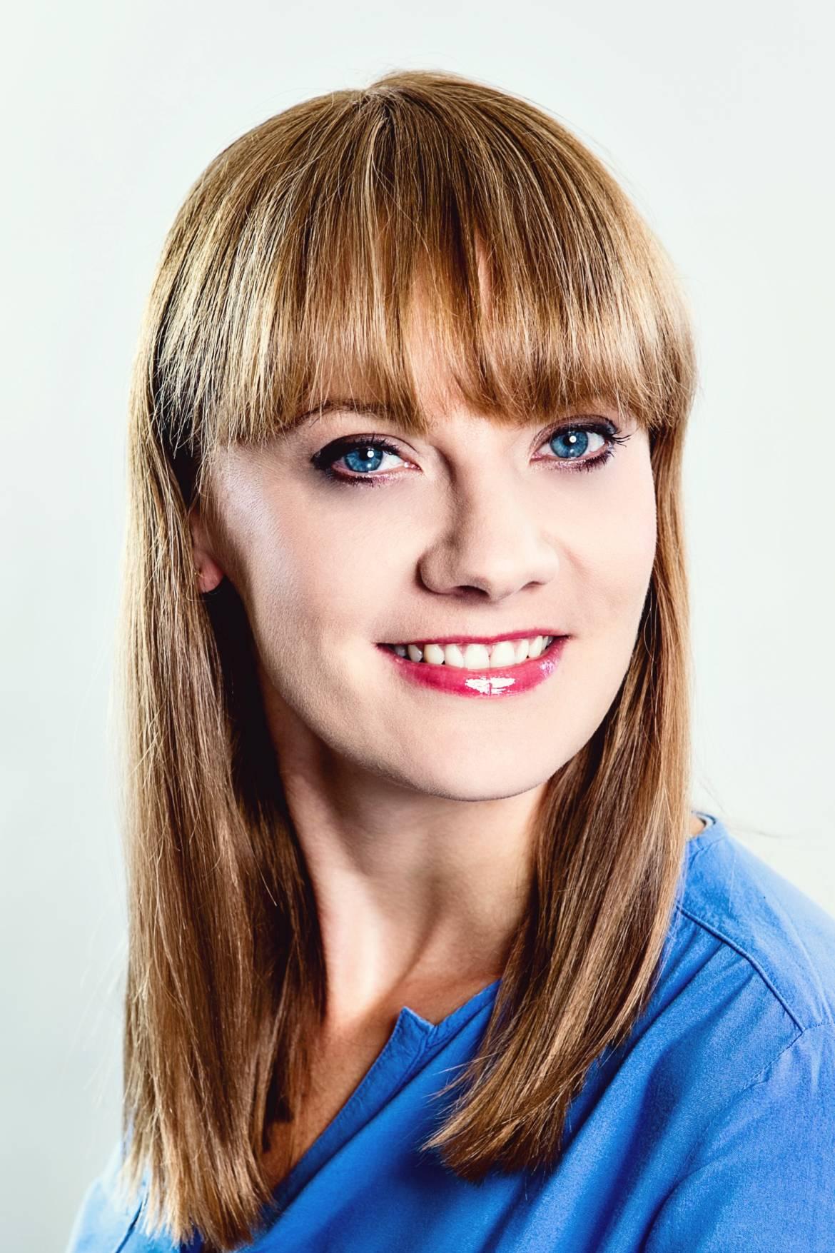 Natalia-Michałek.jpg