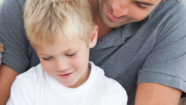 Jak ocalić dziecko przed dziczeniem w cyberjaskini?