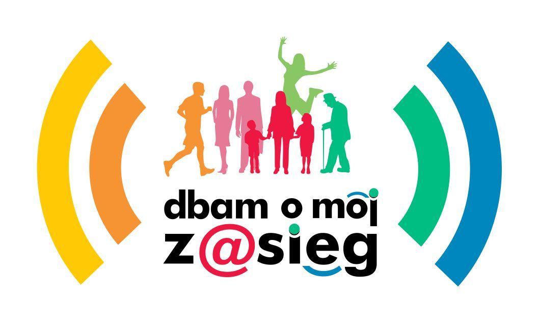 logotyp-fundacja.jpg