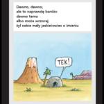 tek_nowoczesny_jaskiniowiec_strona_1