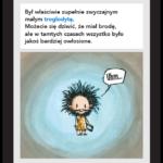 tek_nowoczesny_jaskiniowiec_strona_2