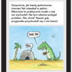 tek_nowoczesny_jaskiniowiec_strona_3