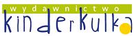 wydawnictwo_kinderkulka_logotyp.png