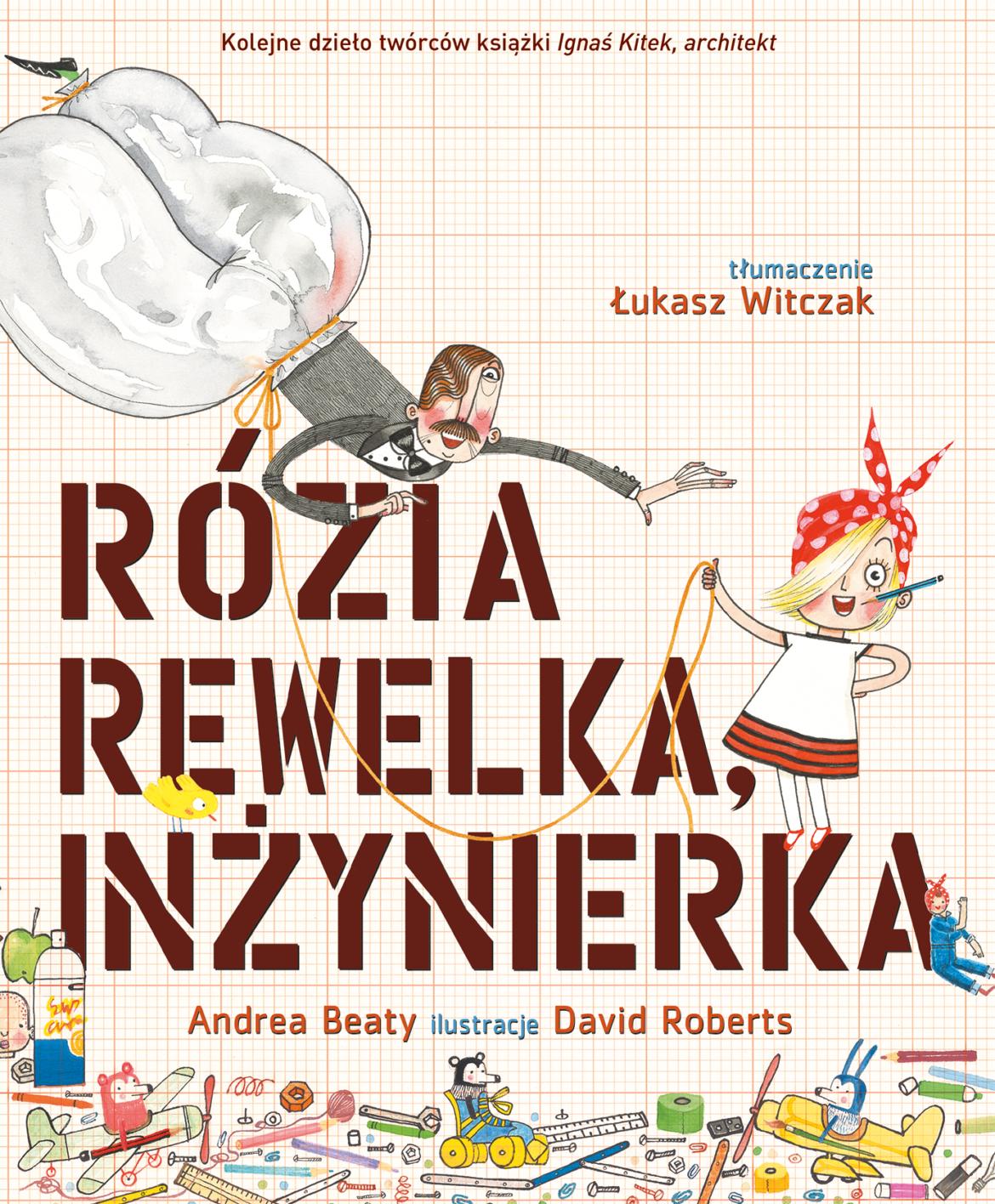 Rozia_Rewelka_inzynierka_okladka_ksiazki.png