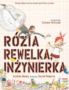 rozia_rewelka_inzynierka_okladka_ksiazki