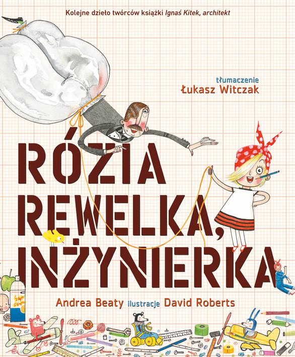 Rozia_Rewelka_inzynierka_okladka_ksiazki_.png