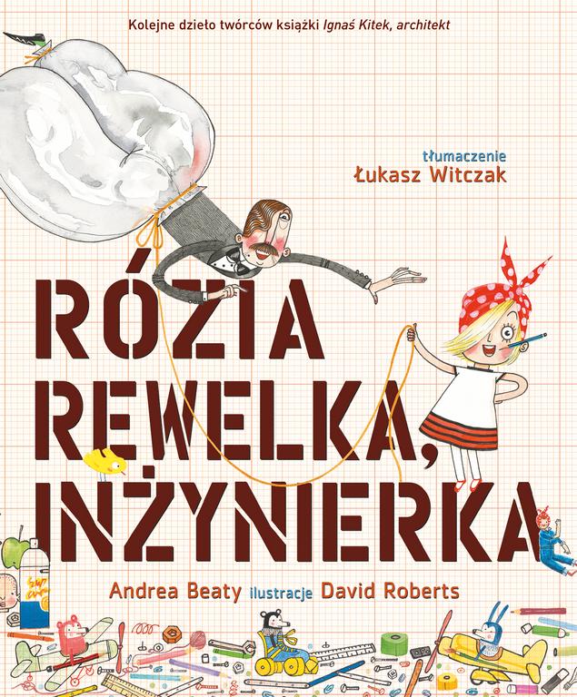 Rozia_Rewelka_inzynierka_okladka_ksiazki_kinderkulka.png