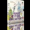 ignas_kitek_architekt_okladka