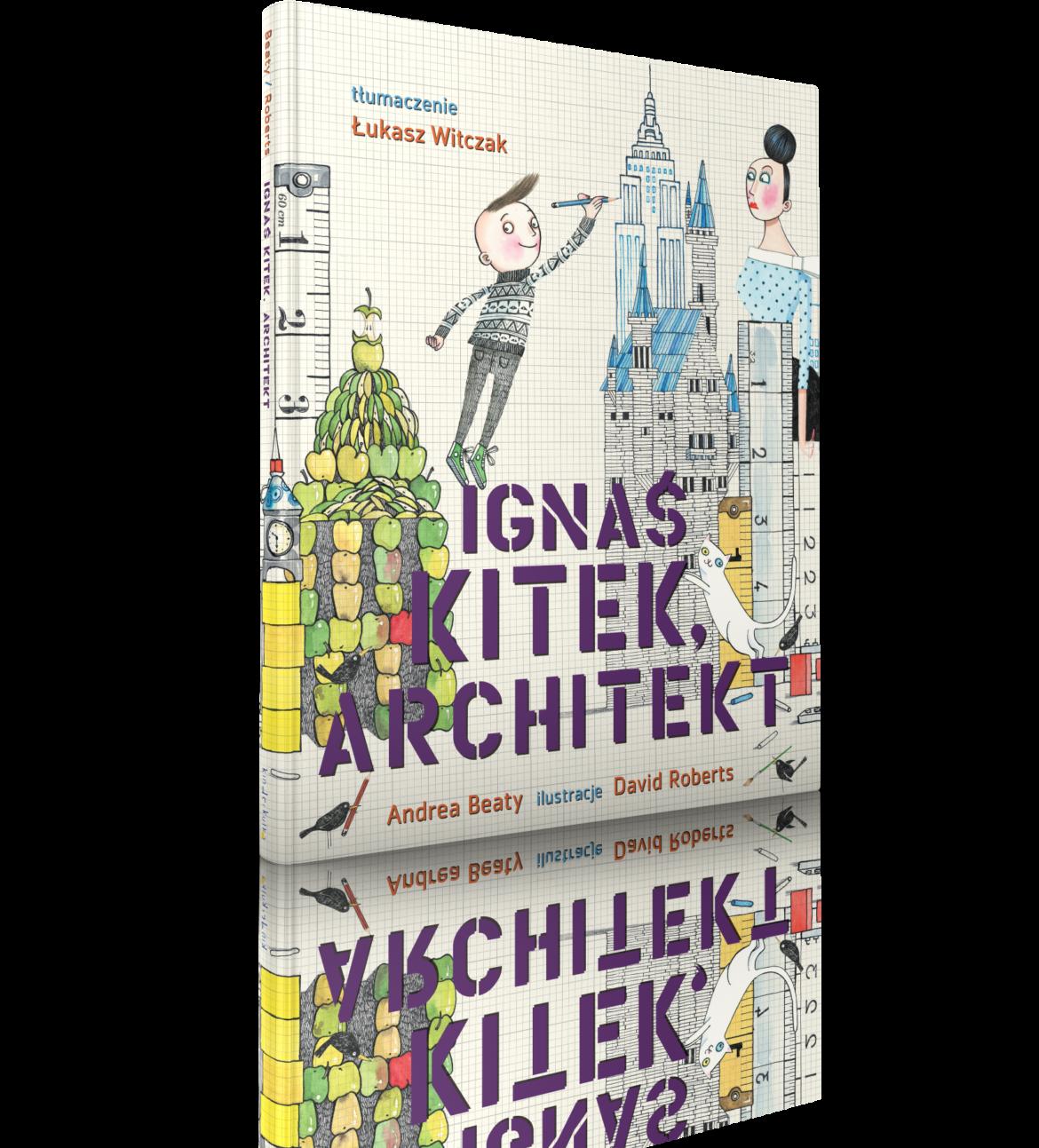 ignas_kitek_architekt_okladka.png