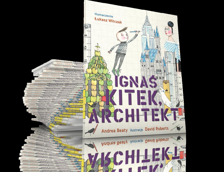okladka_ignas_kitek_architekt_.png