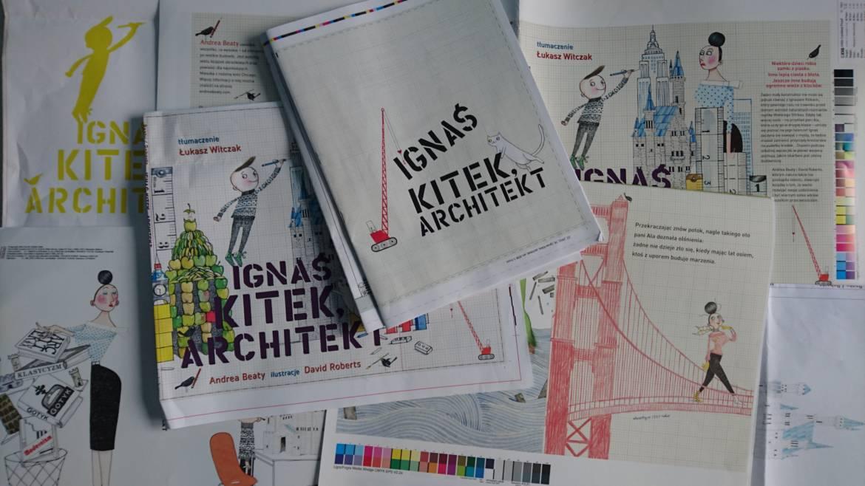Ignas_Kitek_architekt_wydruk_probny.jpg