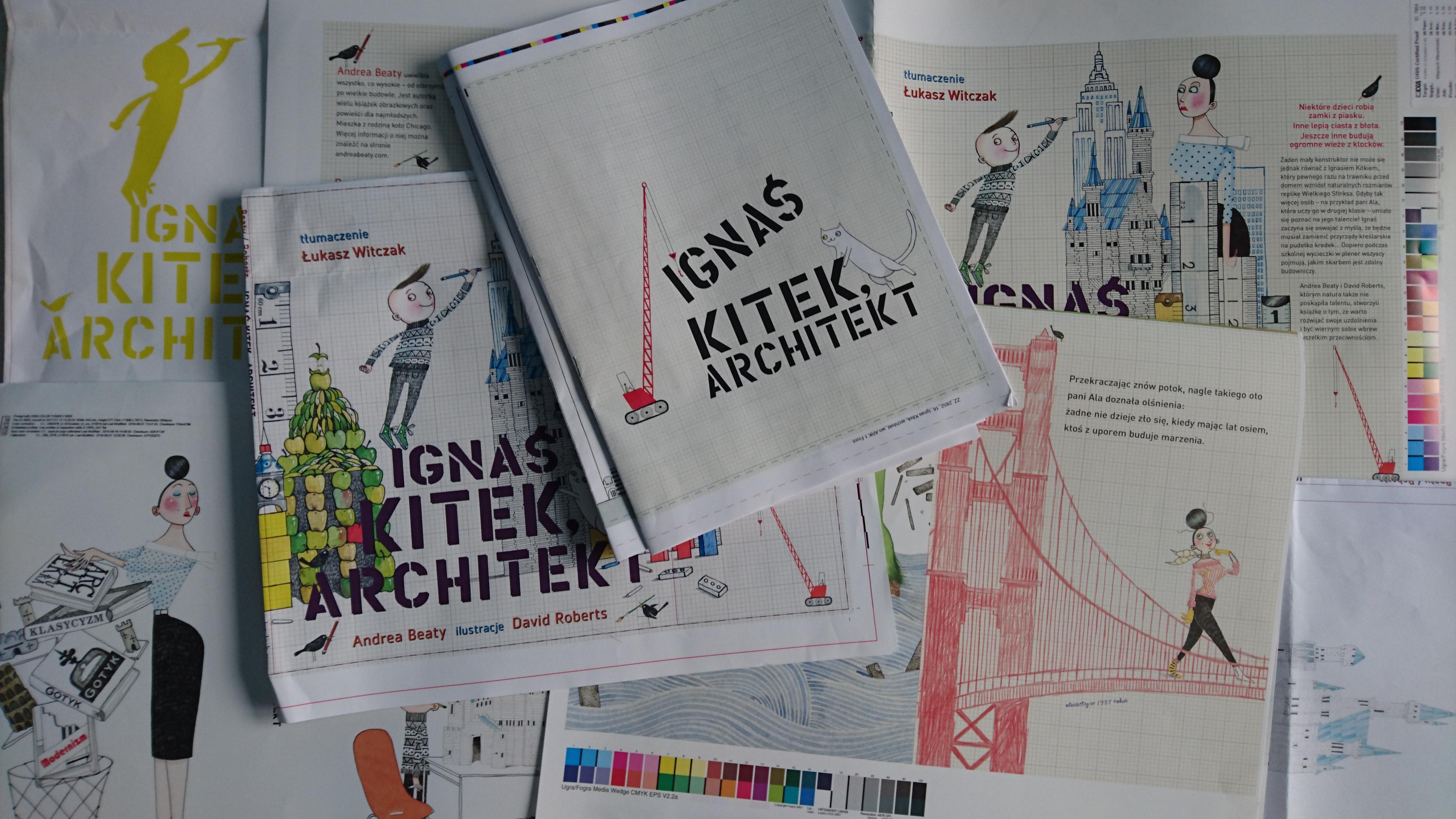 Ignas_Kitek_architekt_wydruk_probny