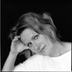 anna_stepniewska_architektura_plus_recenzja_ignas_kitek