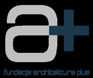 architektura_plus_recenzja_ksiazka_ignas_kitek_architekt