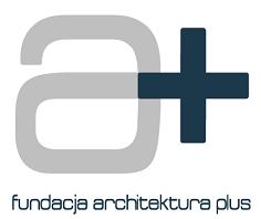 aplus_logo_.png