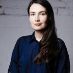 Natalia_Paszkowska_architekt_Ignas_Kitek