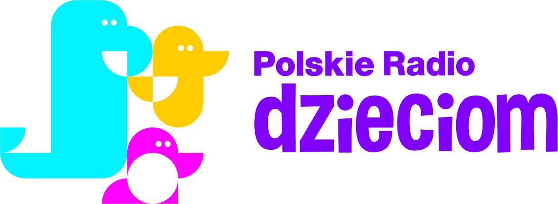 Polskie Radio Dzieciom poleca Ignasia