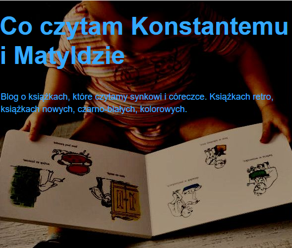 co_czytam_konstantemu_recenzja_kinderkulka_ignas_kitek.png