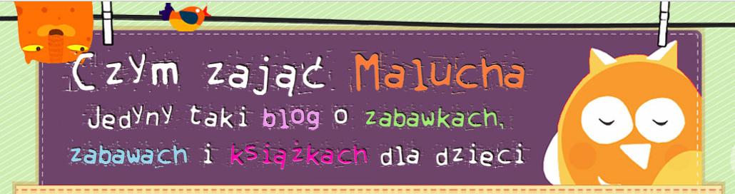 czym_zajac_malucha_kinderkulka.png