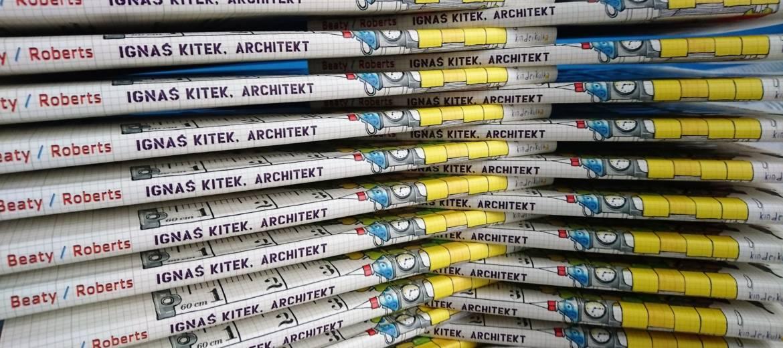 ignas_kitek_architekt.jpg
