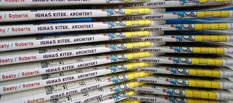 ignas_kitek_architekt-scaled.jpg