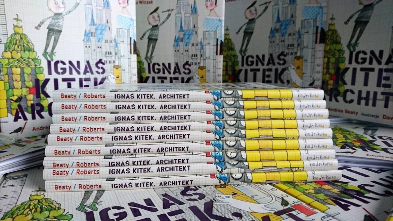ignas_kitek_architekt_kinderkulka.jpg