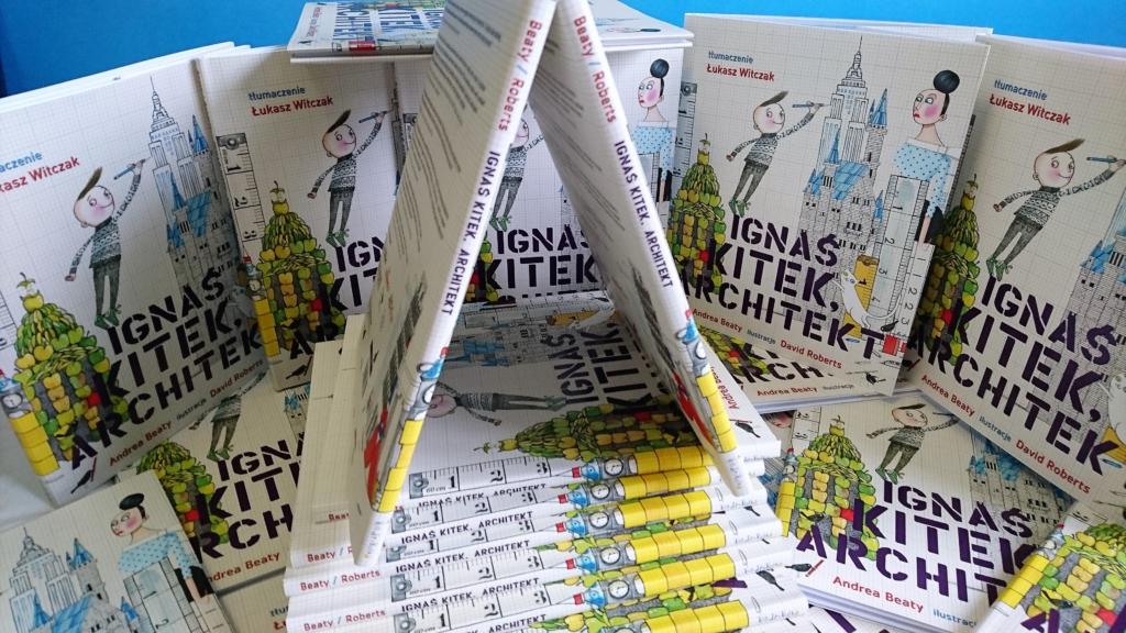 ignas_kitek_architekt_kinderkulka