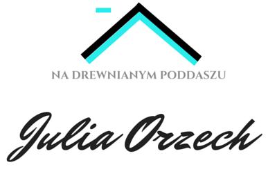 julia_orzech_recenzja_ignas_kitek.png
