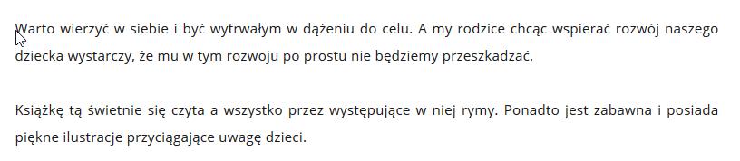 kreatywnie_w_domu_cytat