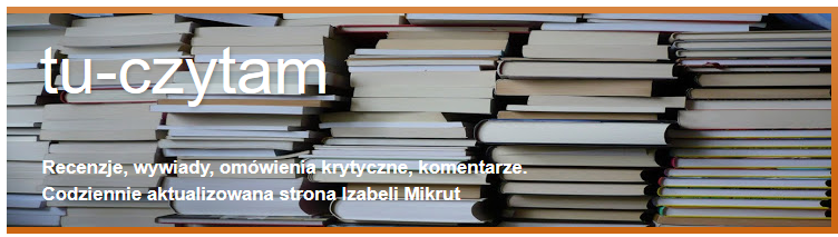 tu_czytam_media_o_nas_kinderkulka.png
