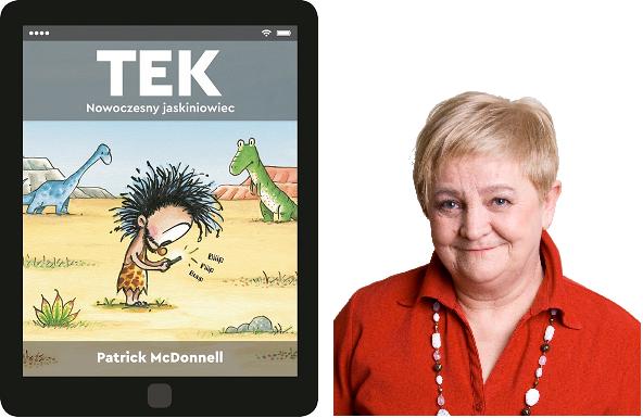 Aleksandra_Piotrowska_recenzja_TEK_nowoczesny_jaskiniowiec_kinderkulka.png