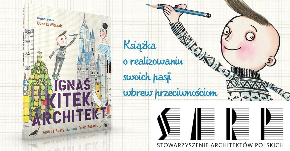 Ignas_Kitek_architekt_SARP-1.png