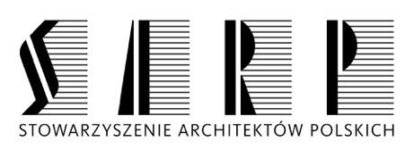 Logo_SARP_PL.jpeg