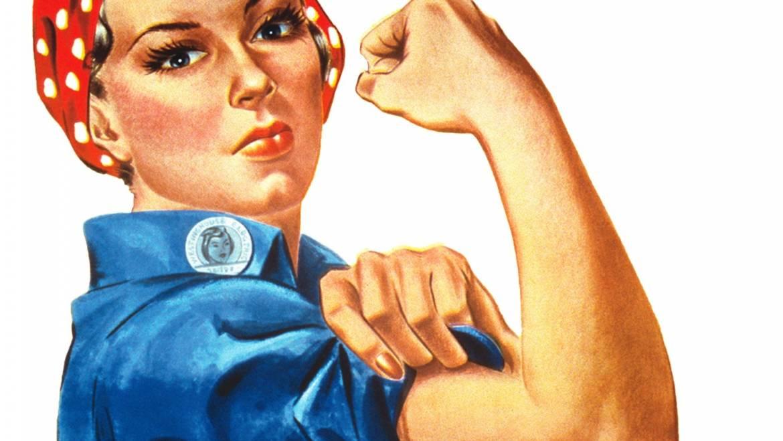 Czy dziewczynki chcą być inżynierkami?