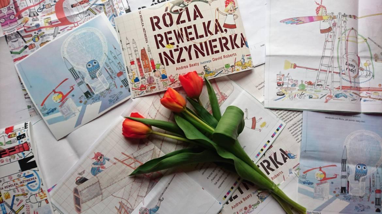 Rozia_Rewelka_inzynierka.jpg