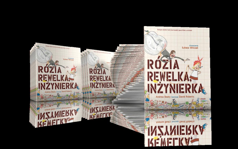 Rozia_Rewelka_inzynierka.png