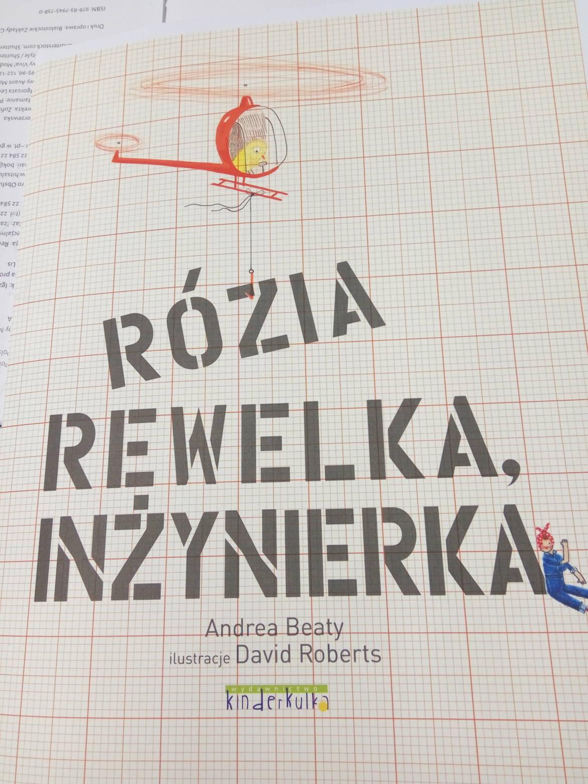 Rozia_Rewelka_inzynierka_drukarnia.jpg