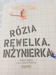 Rozia_Rewelka_inzynierka_drukarnia