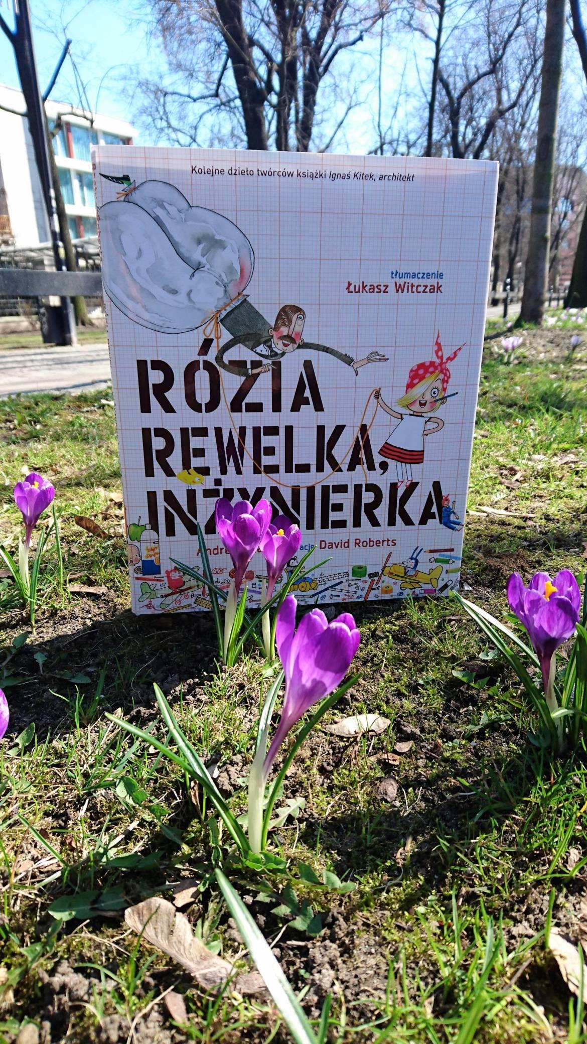 Rozia_Rewelka_inzynierka_premiera_wiosna.jpg