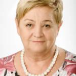 aleksandra_piotrowska_kinderkulka_recenzja_tek