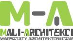 mali_architekci_Ignas_Kitek_architekt_recenzja.jpg