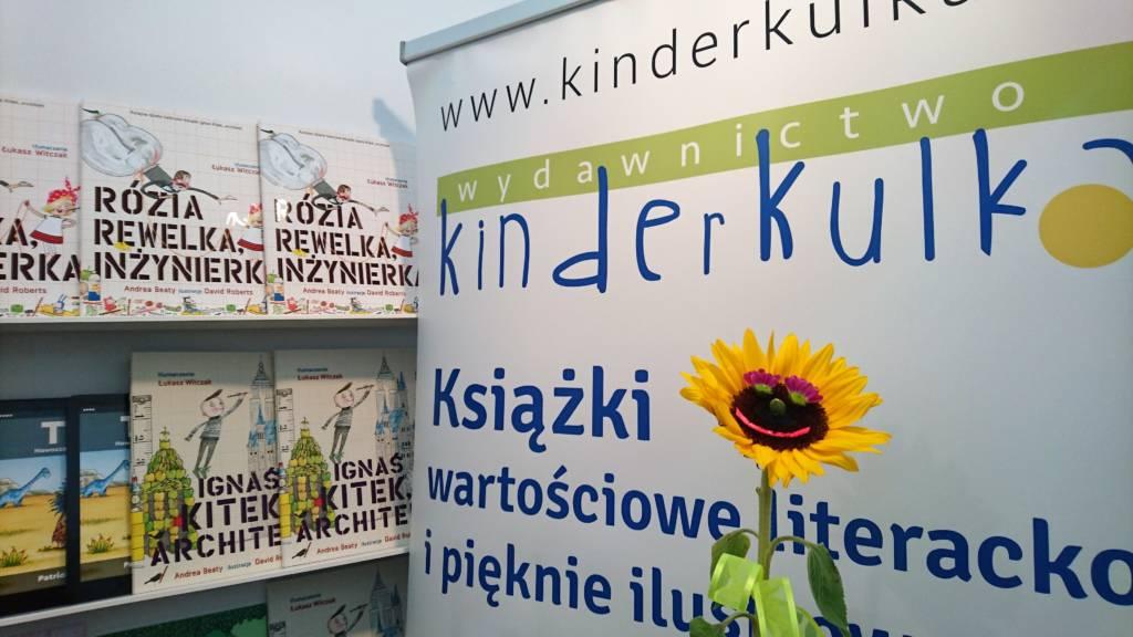 targi_ksiazki_dla_dzieci_kinderkulka