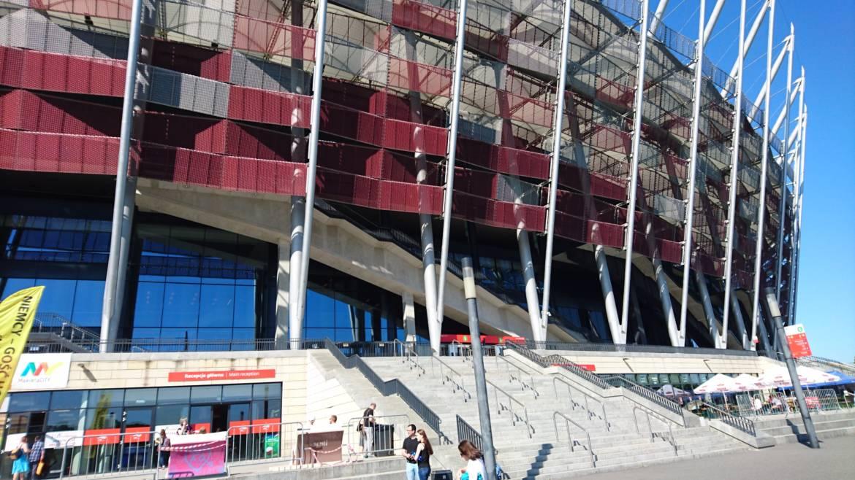 stadion_narodowy_targi_ksiazki_kinderkulka.jpg