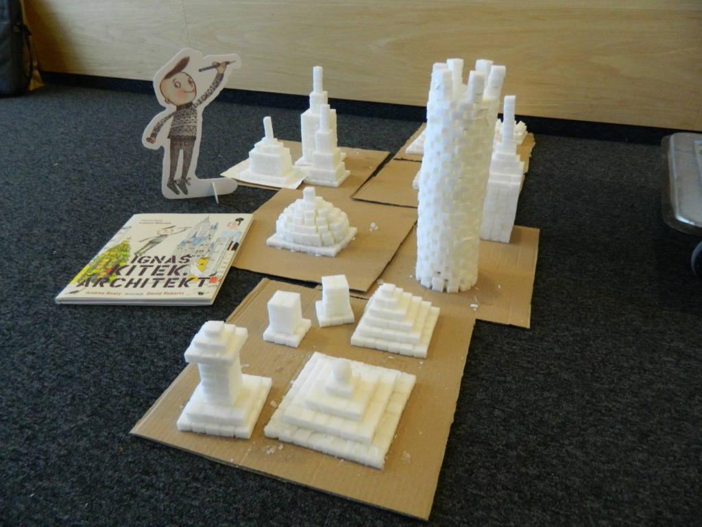 warsztaty_architektoniczne_dla_dzieci_kinderkulka_ignas_kitek_architekt